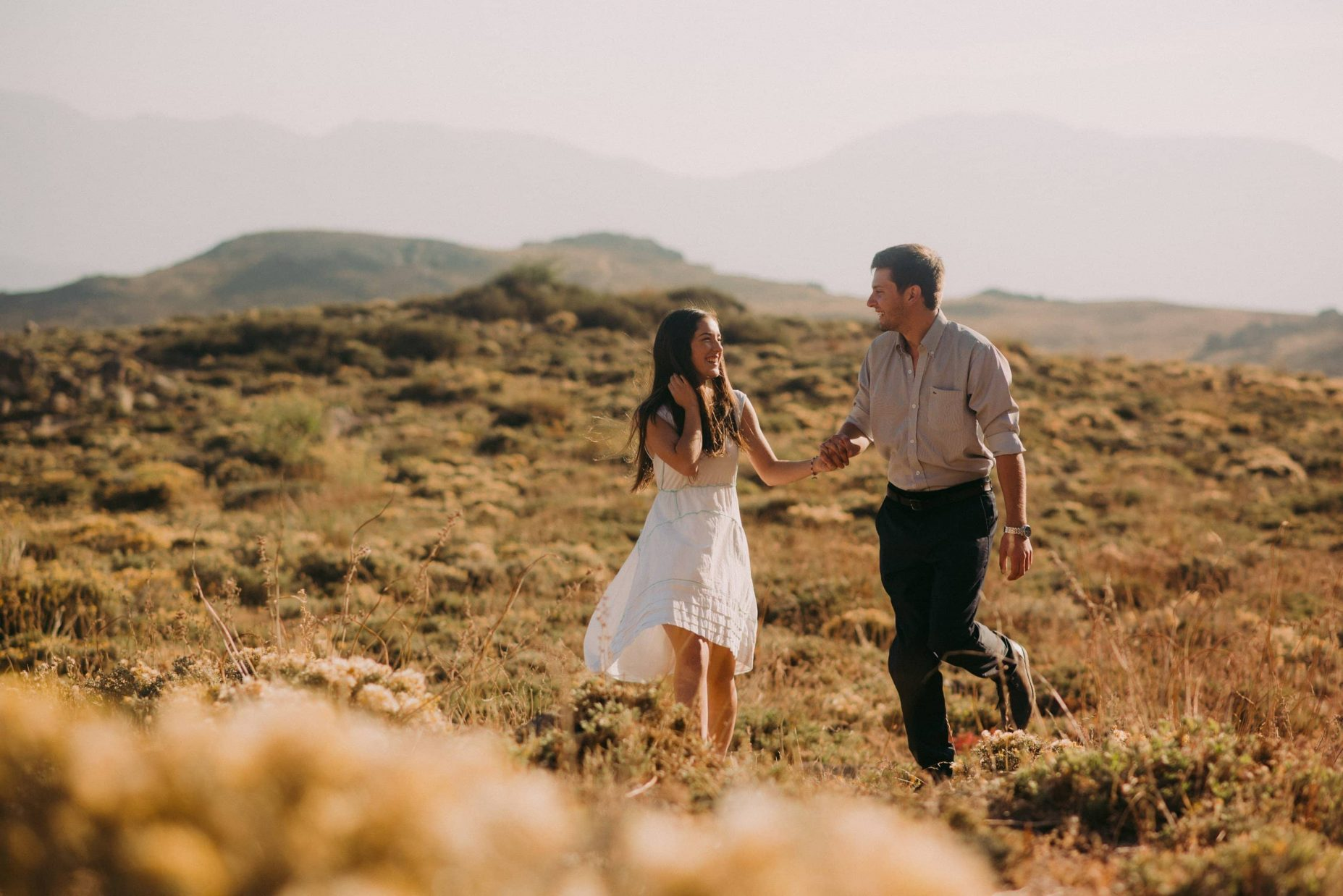 Elope wedding ideas Chile