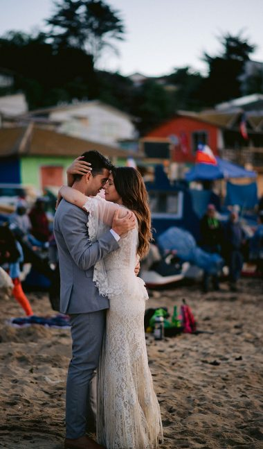 intimate-and-elopement-weddings-chile