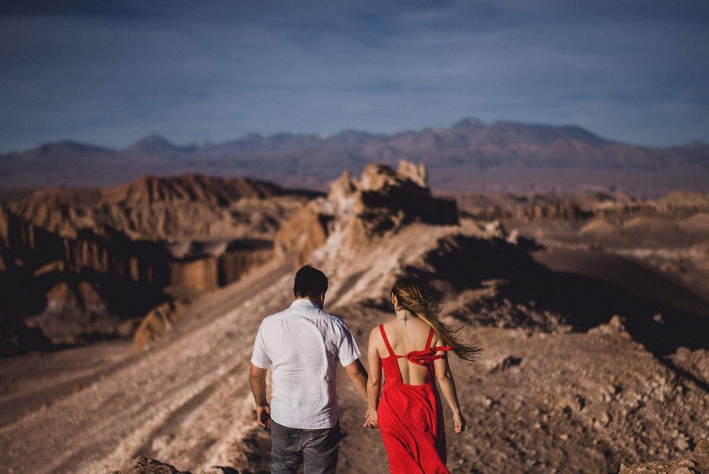 patagonia-atacama-elopement-weddings